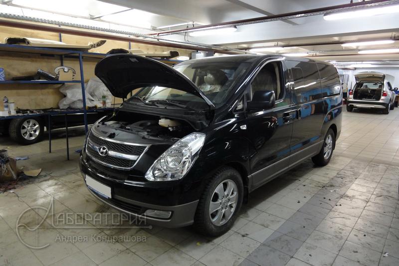 Hyundai_Starex