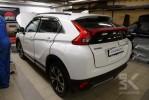 КРОССОВЕРЫ (Mazda CX, Toyota RAV4, VW Tiguan, Nissan X-Trail, Kia Sorento)