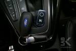 СЕДАНЫ бюджет (Hyundai Solaris, Kia Rio, Lada Vesta, Renault Logan)