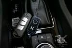 СЕДАНЫ (Toyota Camry, Mazda 3, Mazda 6, Nissan Teana)