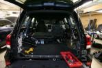 Toyota LC 200 / Toyota LC Prado 150 /  Lexus LX
