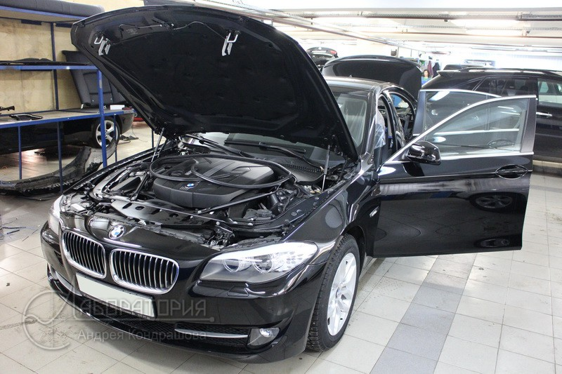 Lab_BMW_5erF10_1