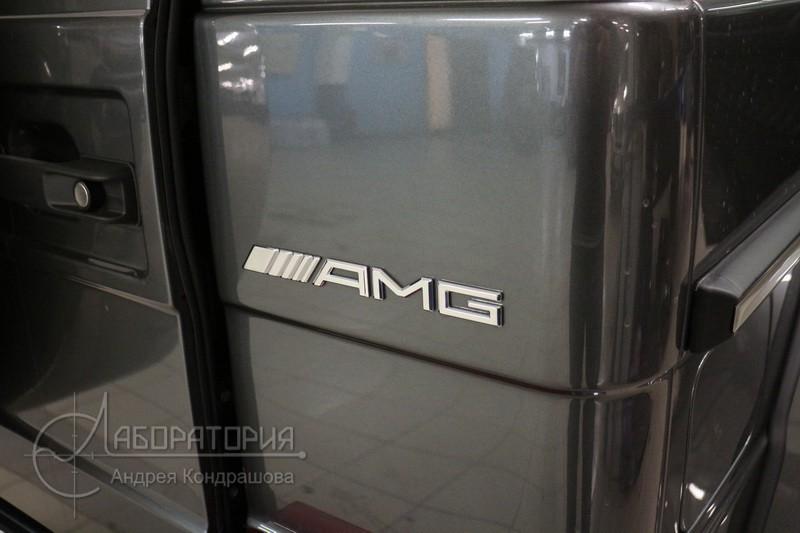 MB_AMG_G63_01