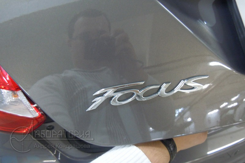 Lab_Ford_Focus_III_1