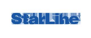 logo starline